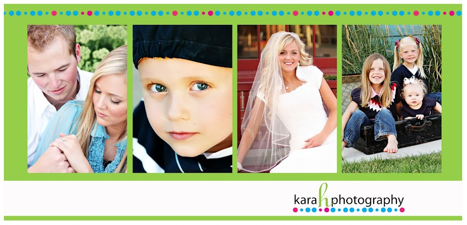 kara-H-photography