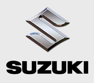 Suzuki Motots
