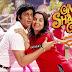Aankhon mein teri Ajab Karaoke -  Om Shanthi Om Karaoke