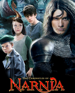 the chronicles of narnia movie download in telugu
