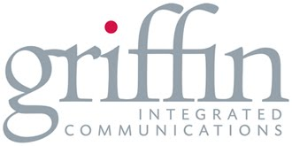 Griffin Integrated Communications