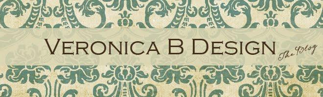 Veronica B Design