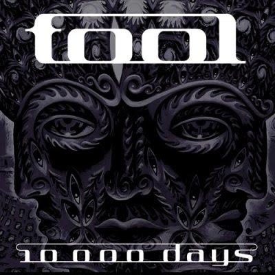 10000 days.jpg