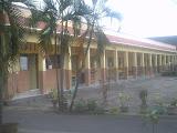 Taman Kanak-kanak