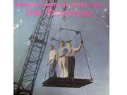 De Misiones Al Mundo-1976