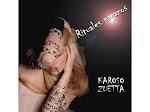 RITUALES PAGANOS (2005)