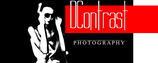 DCONTRAST PHOTOGRAPHY