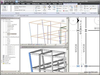 Autodesk+Revit+Structure+2010+Slanted_co