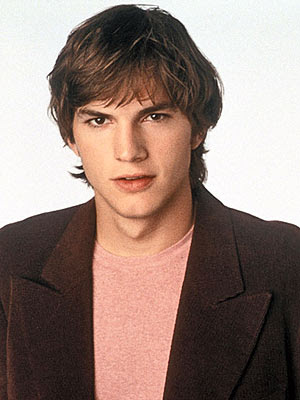 IMTA alum Ashton Kutcher will begin shooting his new film Personal Effects ...