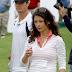 Josh Duhamel in Celebrity Golf Charity Event!