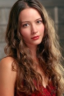 amy acker angel role fred