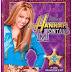Moises Arias Season 1 of Hannah Montana now on DVD!