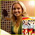 IMTA Alum Tiffany Thornton on Disney's Sing It!