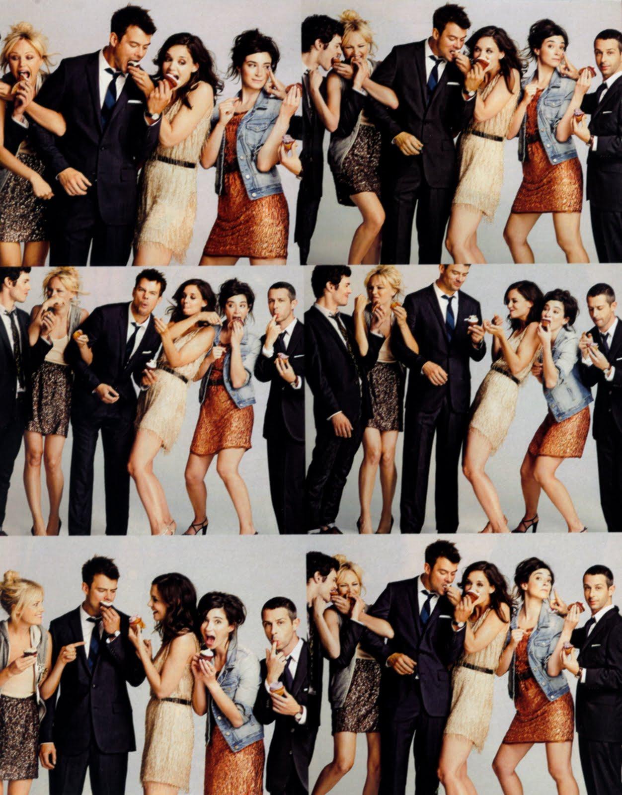http://1.bp.blogspot.com/_c9KotcbaiBc/THvS0FMHgsI/AAAAAAAAGkY/3VdF0kzUuH0/s1600/Katie+and+Josh+J+Crew+Romantics+Group.jpg