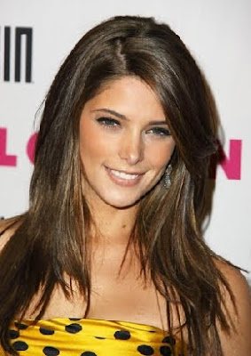 Ashley Greene-4