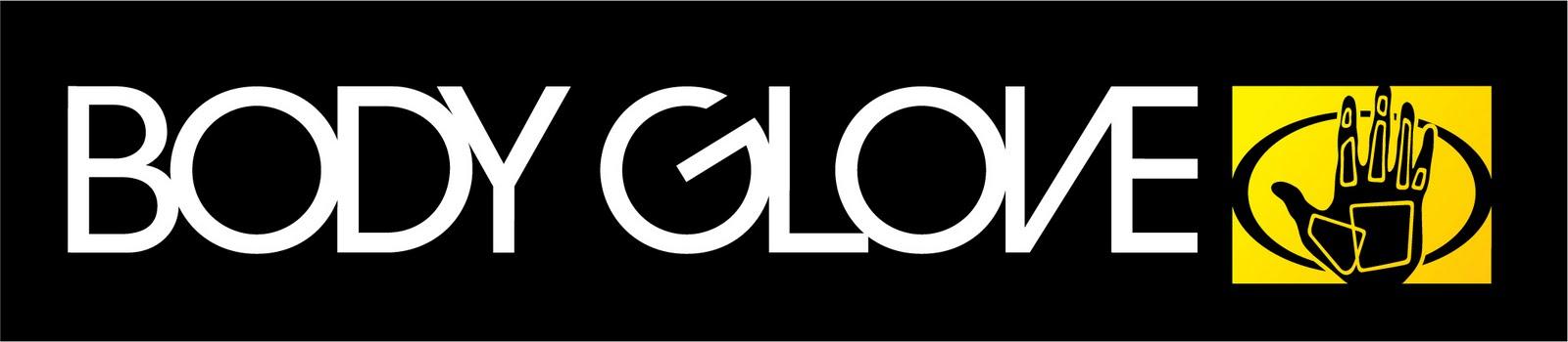 Body Glove Logo