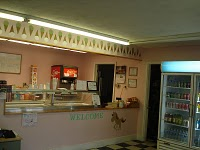 Chippy's Ice Cream Parlor