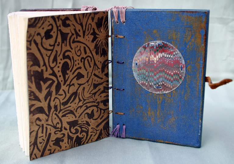 [inside+back+cover+wooden+book+1]