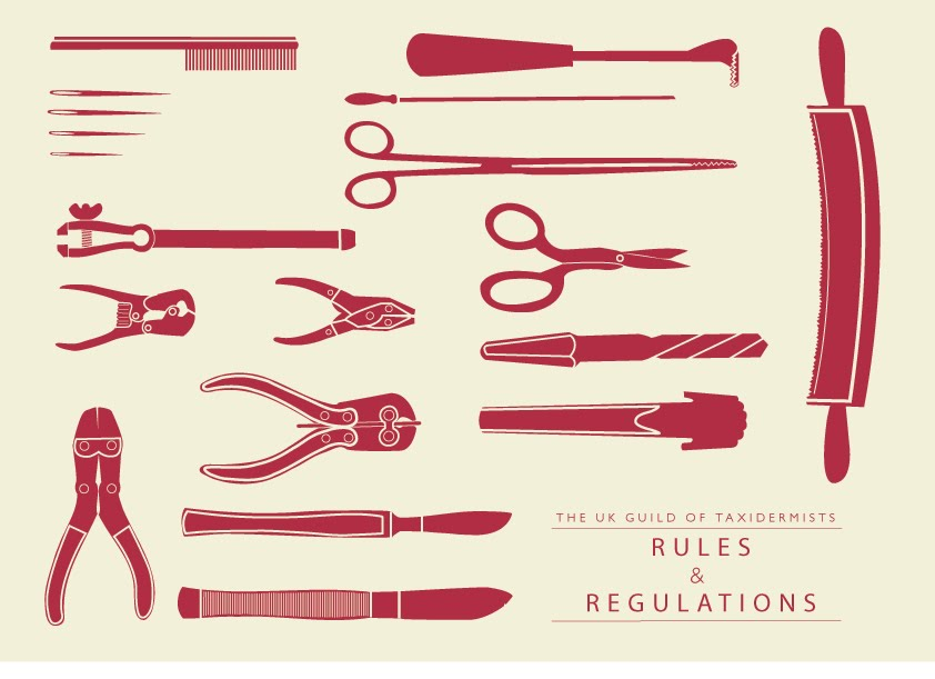 Book Cover Layout Rules : Design practice rule and regulation book covers
