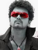SUPER STAR VIJAY