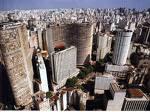 Centro de S.Paulo