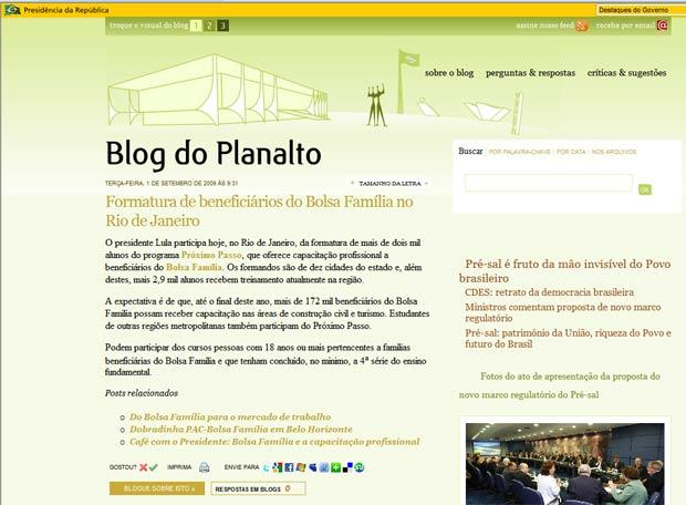 [blog+do+planalto]