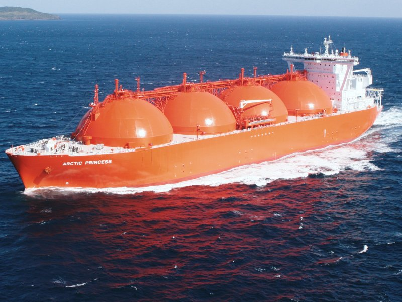 external image gas+ship.jpg