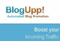 blogUpp!..