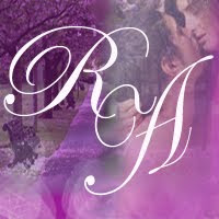Back to Romance Alley Website