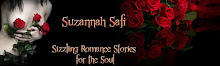 Suzannah Safi's Website