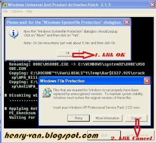 link download crack windows xp sp3 wpa kill