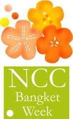 NCC Bangkit Week