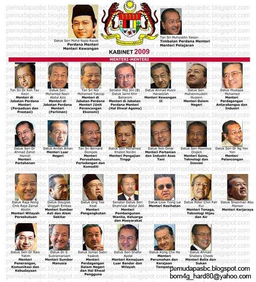[Kabinet-Malaysia-Baru.jpg]