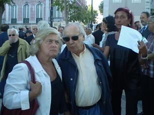 [Raul+e+Leonor+no+dia+13+Julho+2009]