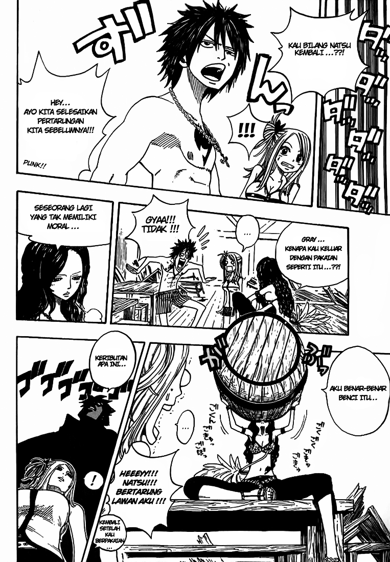 Fairy Tail page 6...