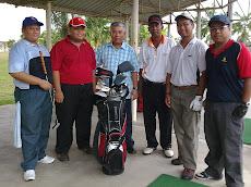 Bersama Dato' Prof.Dr.Alias Daud