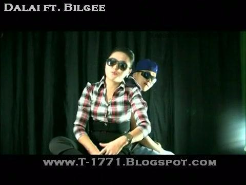 http://1.bp.blogspot.com/_cAk4xokIlqc/TLAg1r6EUPI/AAAAAAAACCY/xJ8jHwzuNzM/s1600/YouTube+-+C2727+Dalai+ft+Bilgee+Ungursund+065.jpg