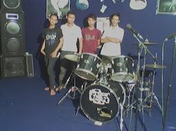 Zadeta Band