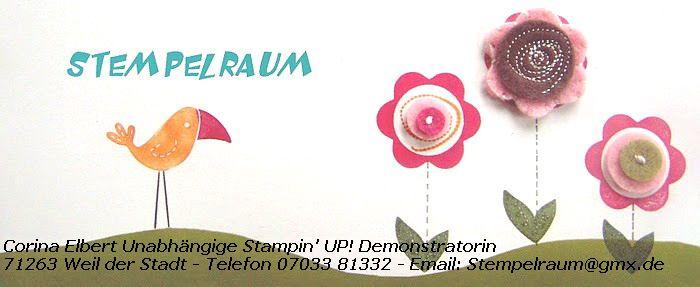 http://stempelraum-corina.blogspot.de/
