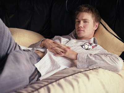 chad michael murray wallpapers