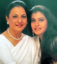 Salhan Official Blog Famous Ladies Of Bollywood Amp Their