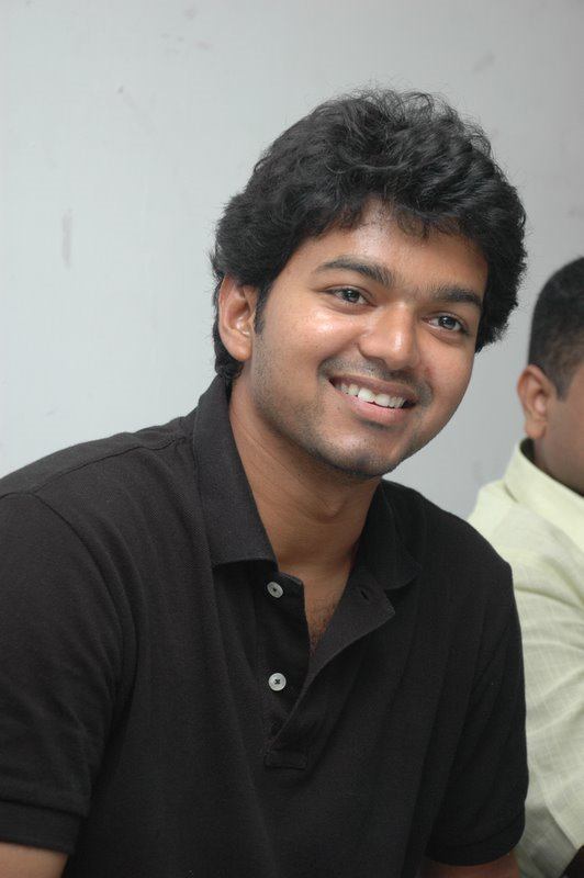 Sura+vijay