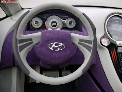 Car Pictures Kia Picture And Wallpapers Hyundai Picture And