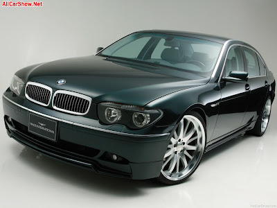 2005 Wald Bmw 7 Series. 2004 Wald BMW 7-Series. Sign up to the Wald pictures and wallpapers