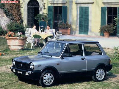 http://1.bp.blogspot.com/_cBF9uBNdNe0/SskbkcEQhuI/AAAAAAAAJL4/T4nUf415PQE/s400/Lancia-Autobianchi_A112_1984_1024x768_wallpaper_03.jpg