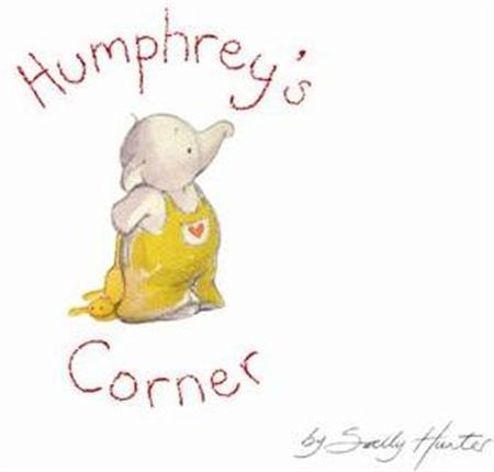 humphrey corner