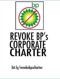 Revoke BP's Corporate Charter http://bit.ly/revokebpscharter