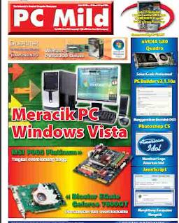 blog,vista,PC mild,PDF,electronic book,ebook