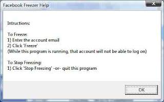 facebook,hacking