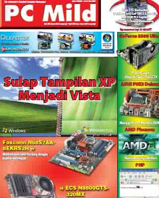 pc mild pdf